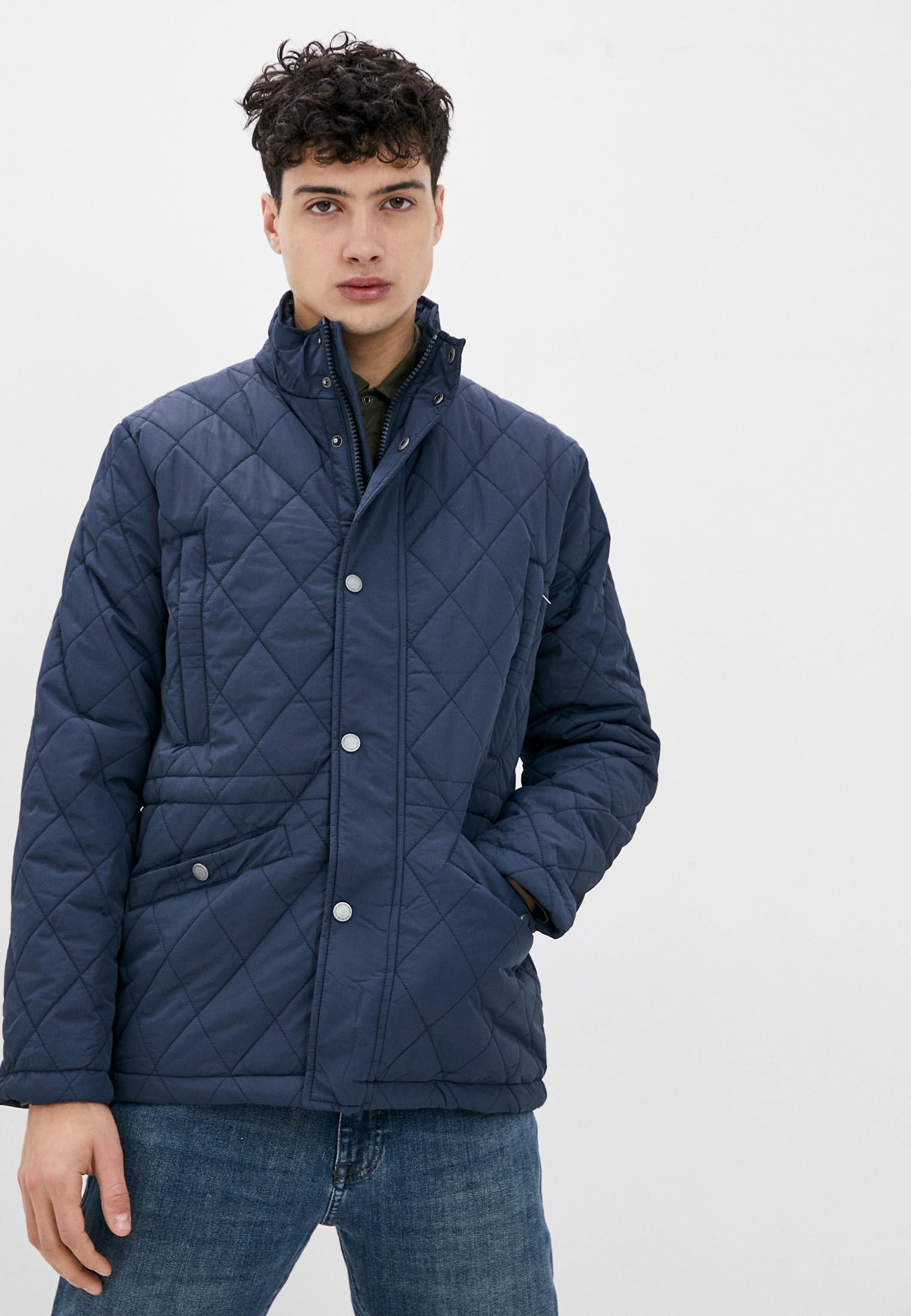 Утепленная куртка Baon (Баон) B530502