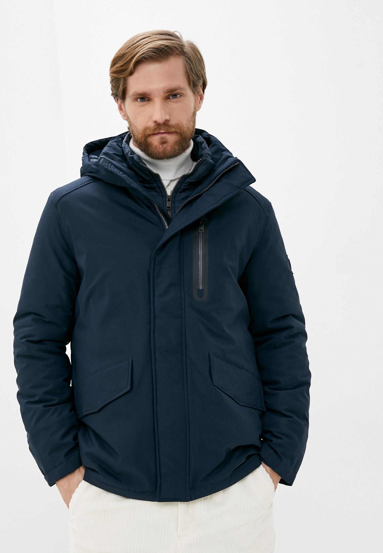 Куртка Baon (Баон) B530510