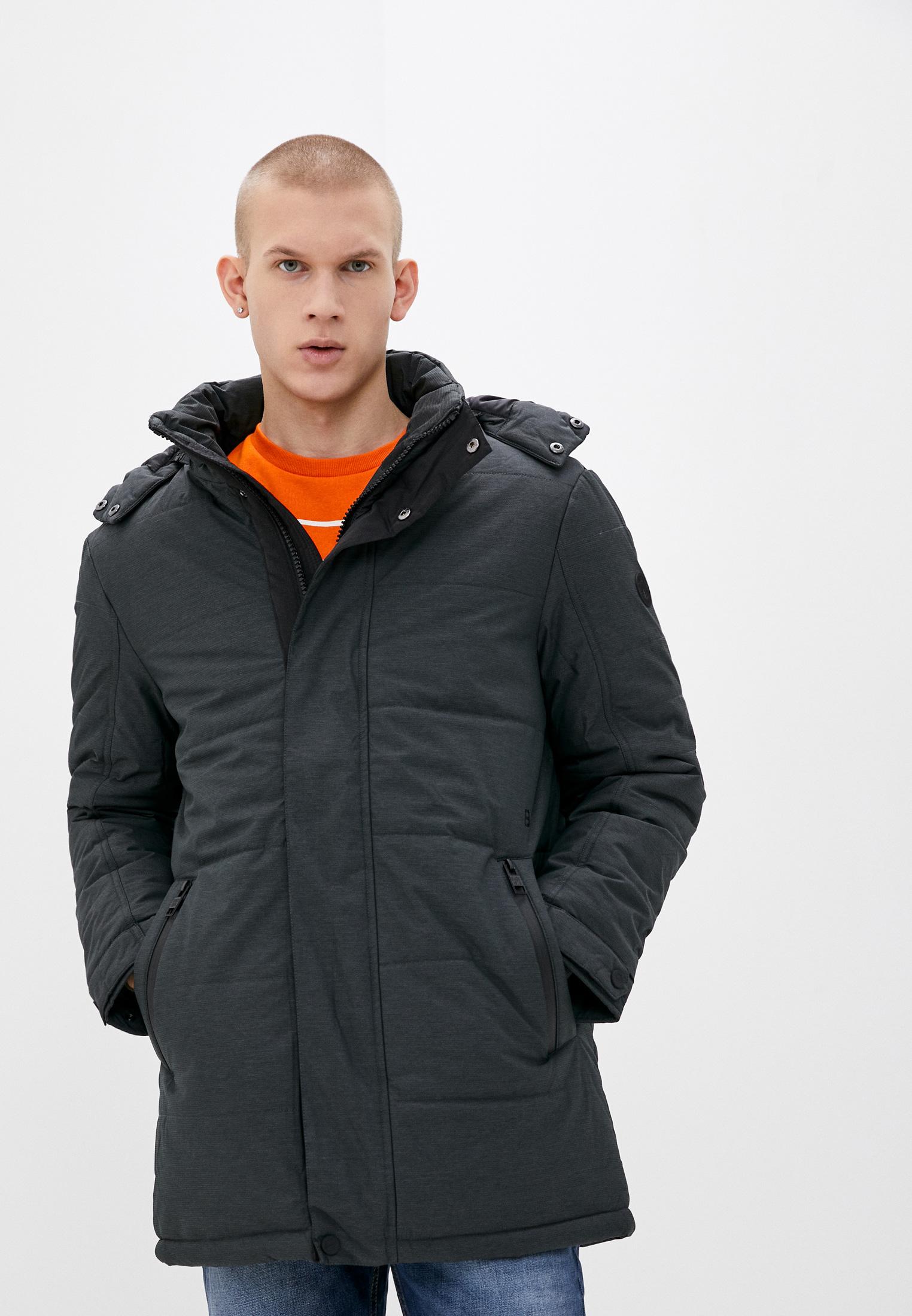 Утепленная куртка Baon (Баон) B530516