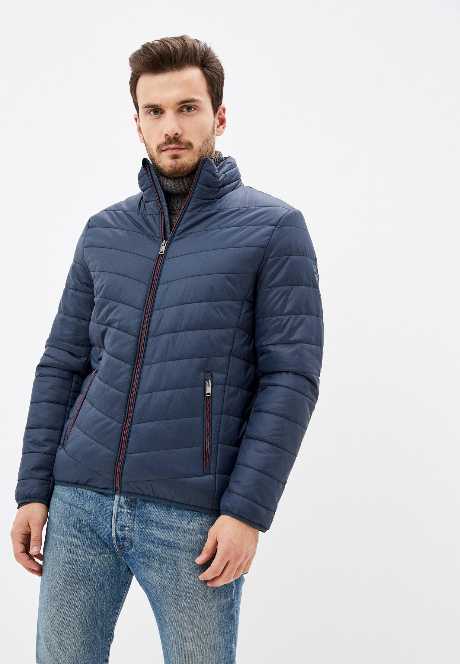 Утепленная куртка Baon (Баон) B530701