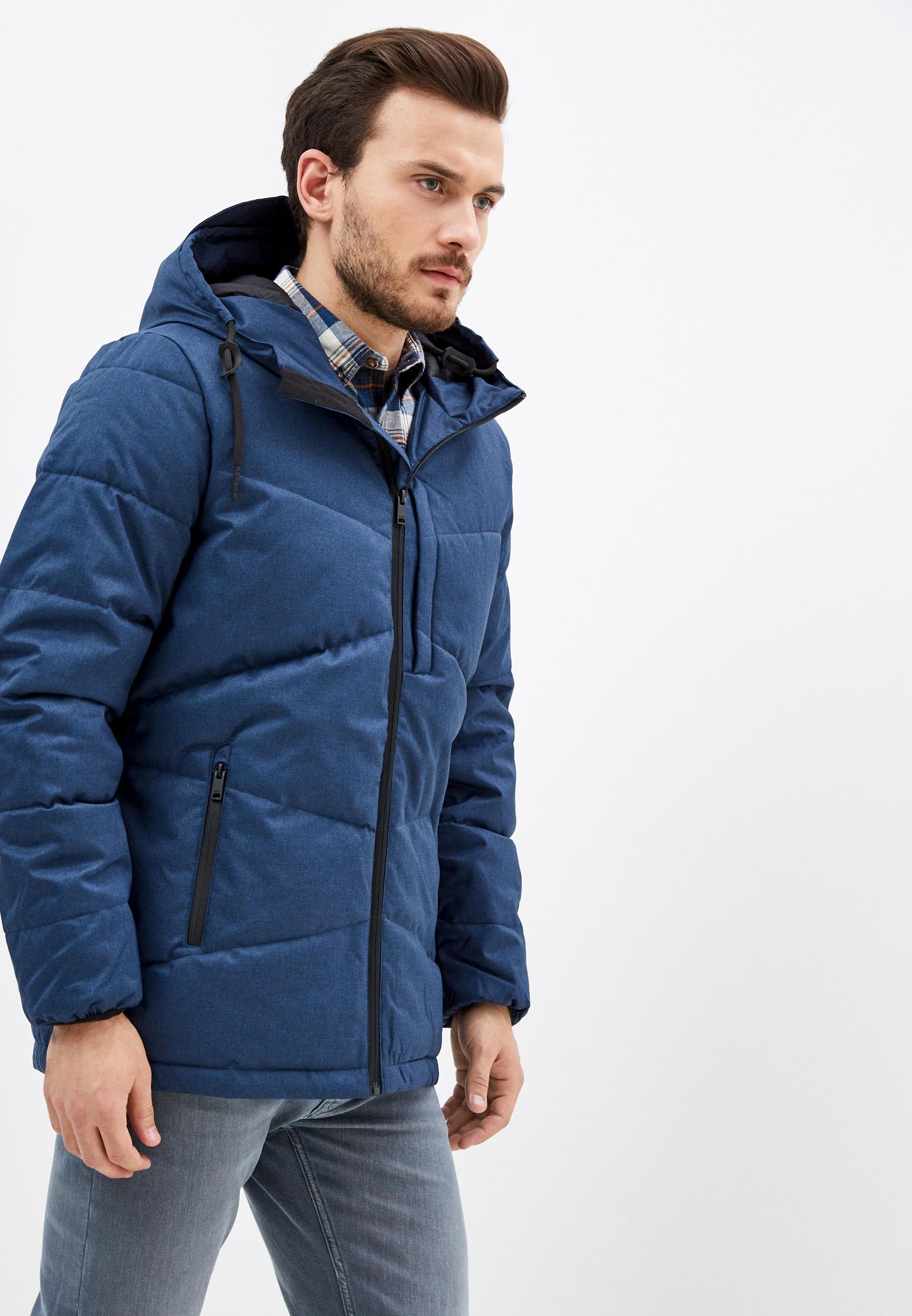 Утепленная куртка Baon (Баон) B540508