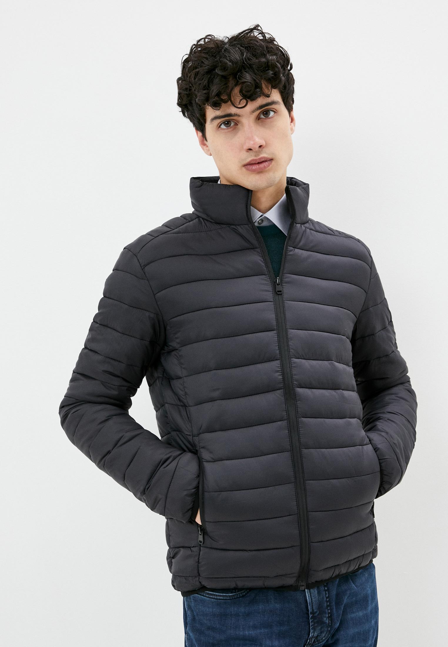 Куртка Baon (Баон) B540520
