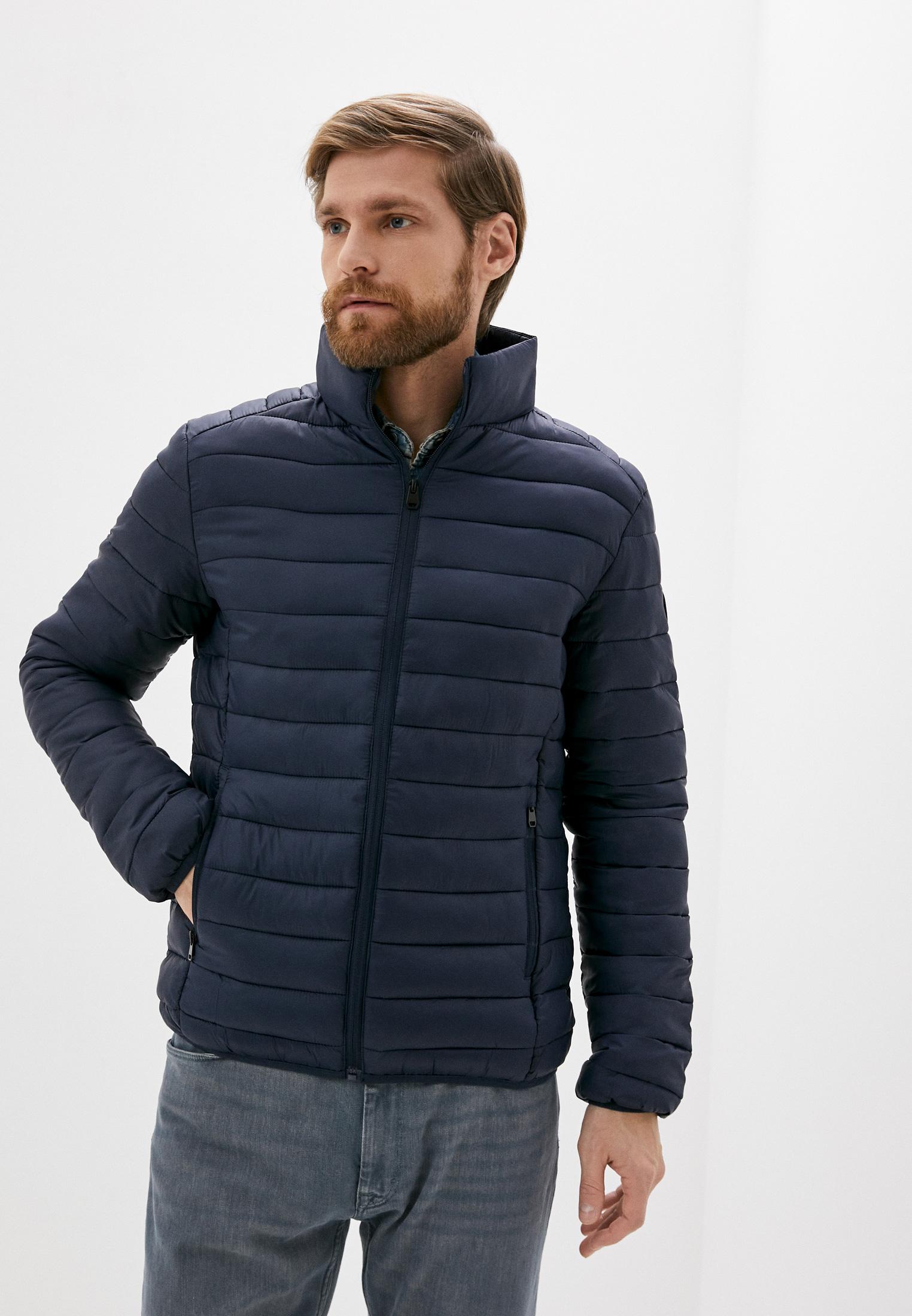 Утепленная куртка Baon (Баон) B540520