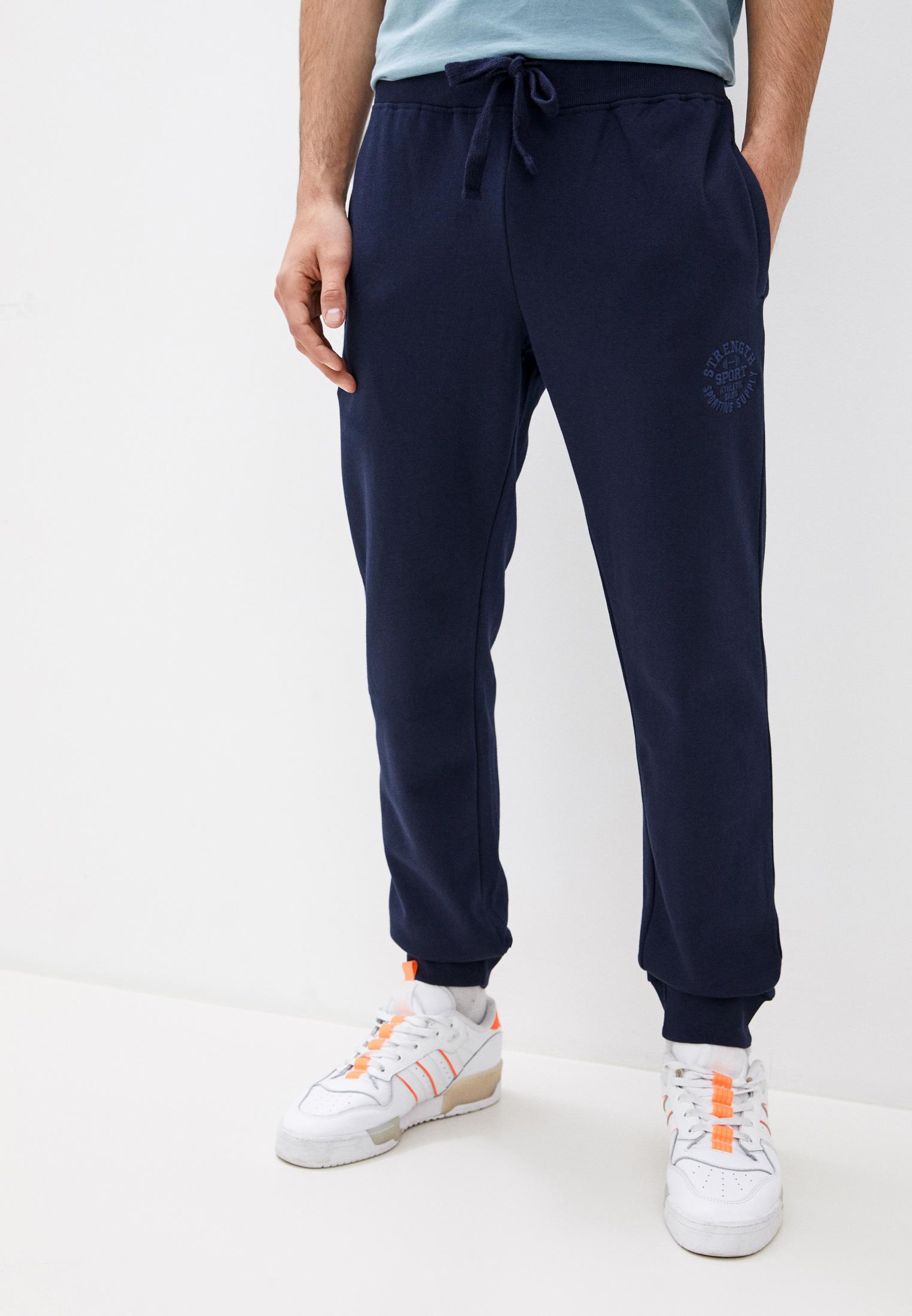 Мужские спортивные брюки Baon (Баон) B790519
