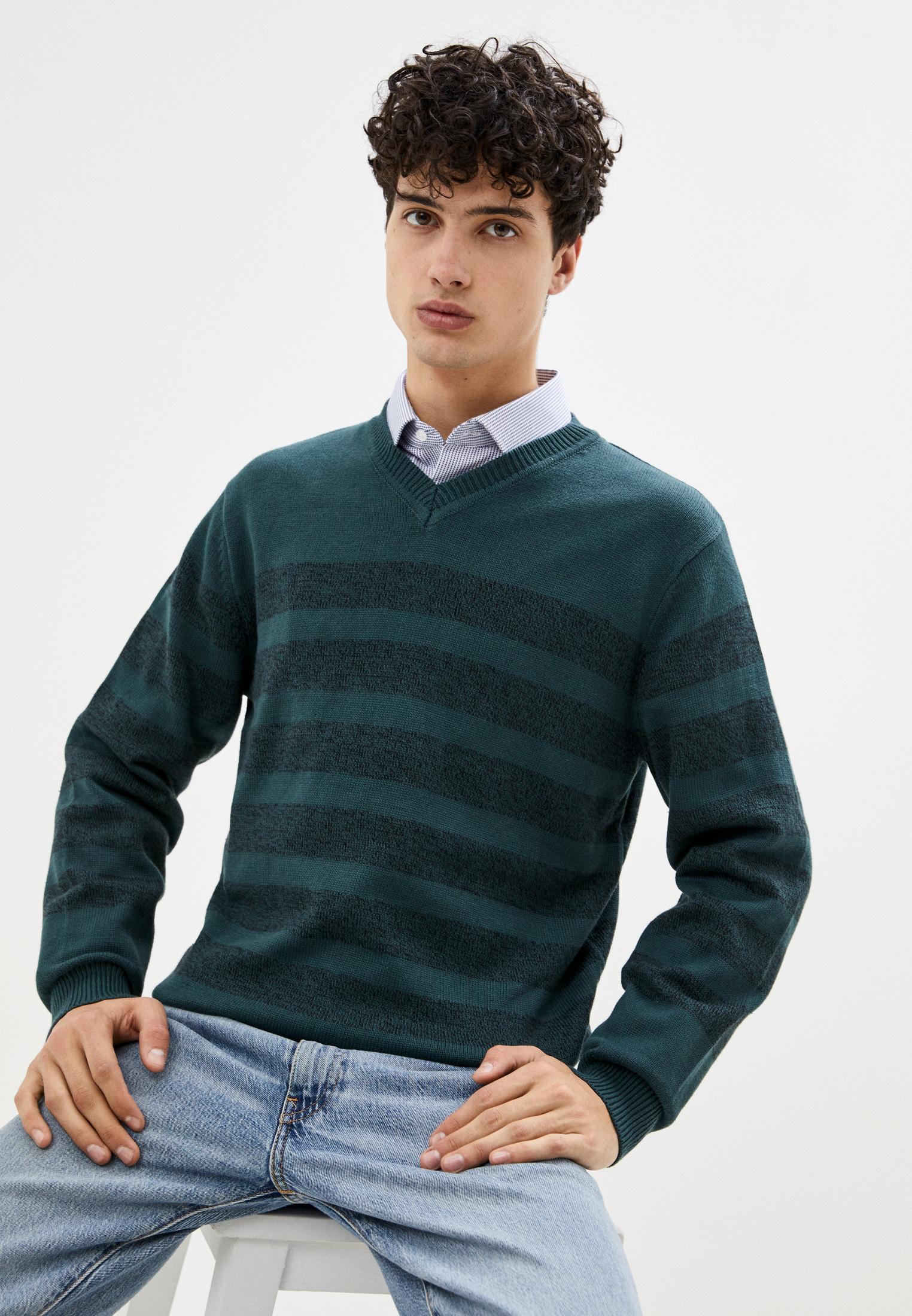 Пуловер Baon (Баон) B630545