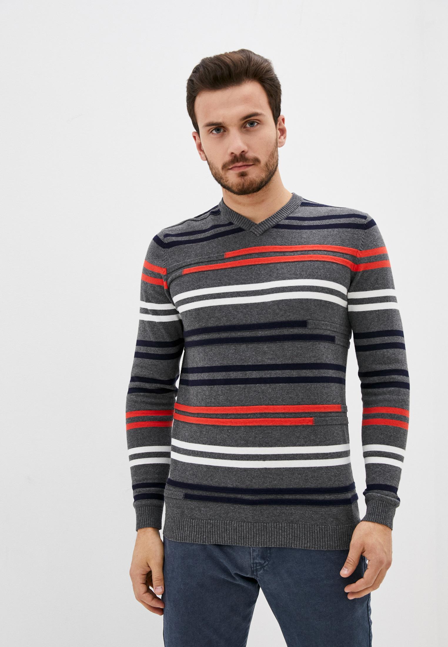 Пуловер Baon (Баон) B630555