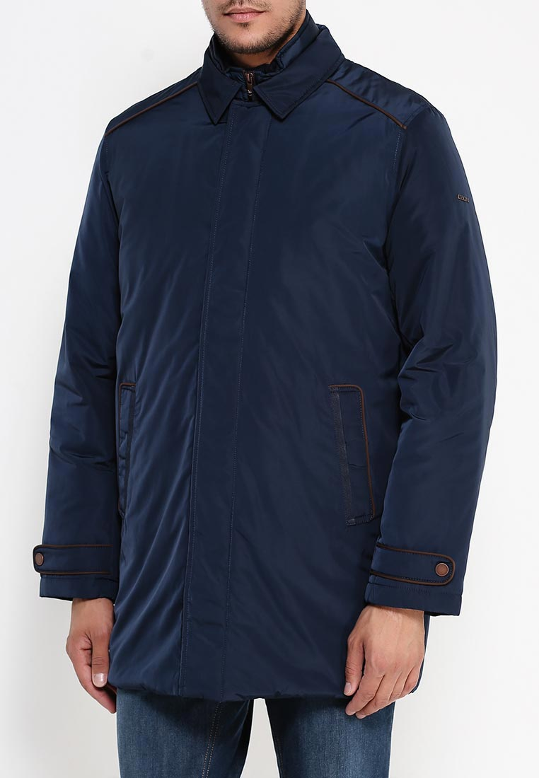 Утепленная куртка Baon (Баон) B536526