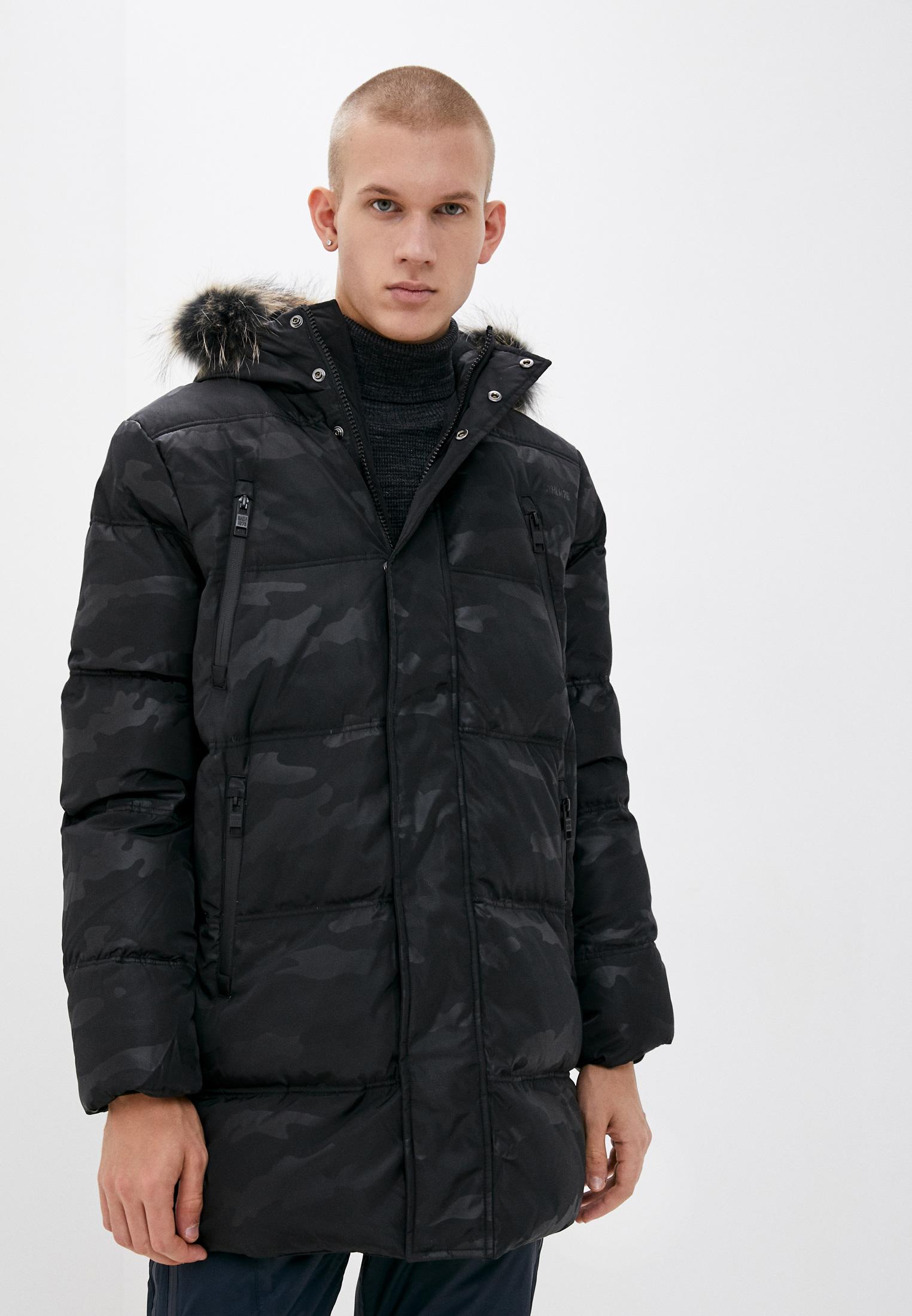 Утепленная куртка Baon (Баон) B500532