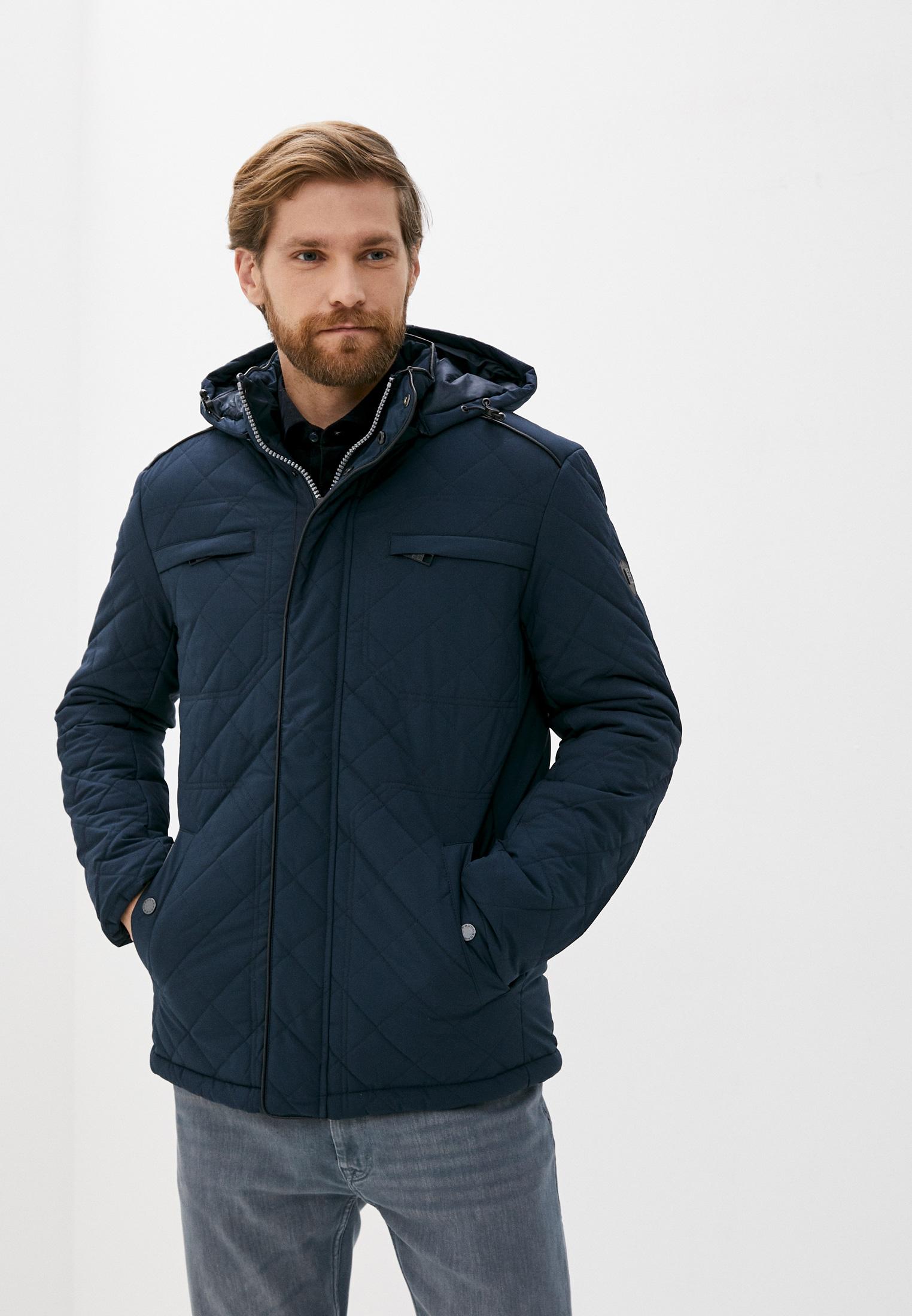 Утепленная куртка Baon (Баон) B530535