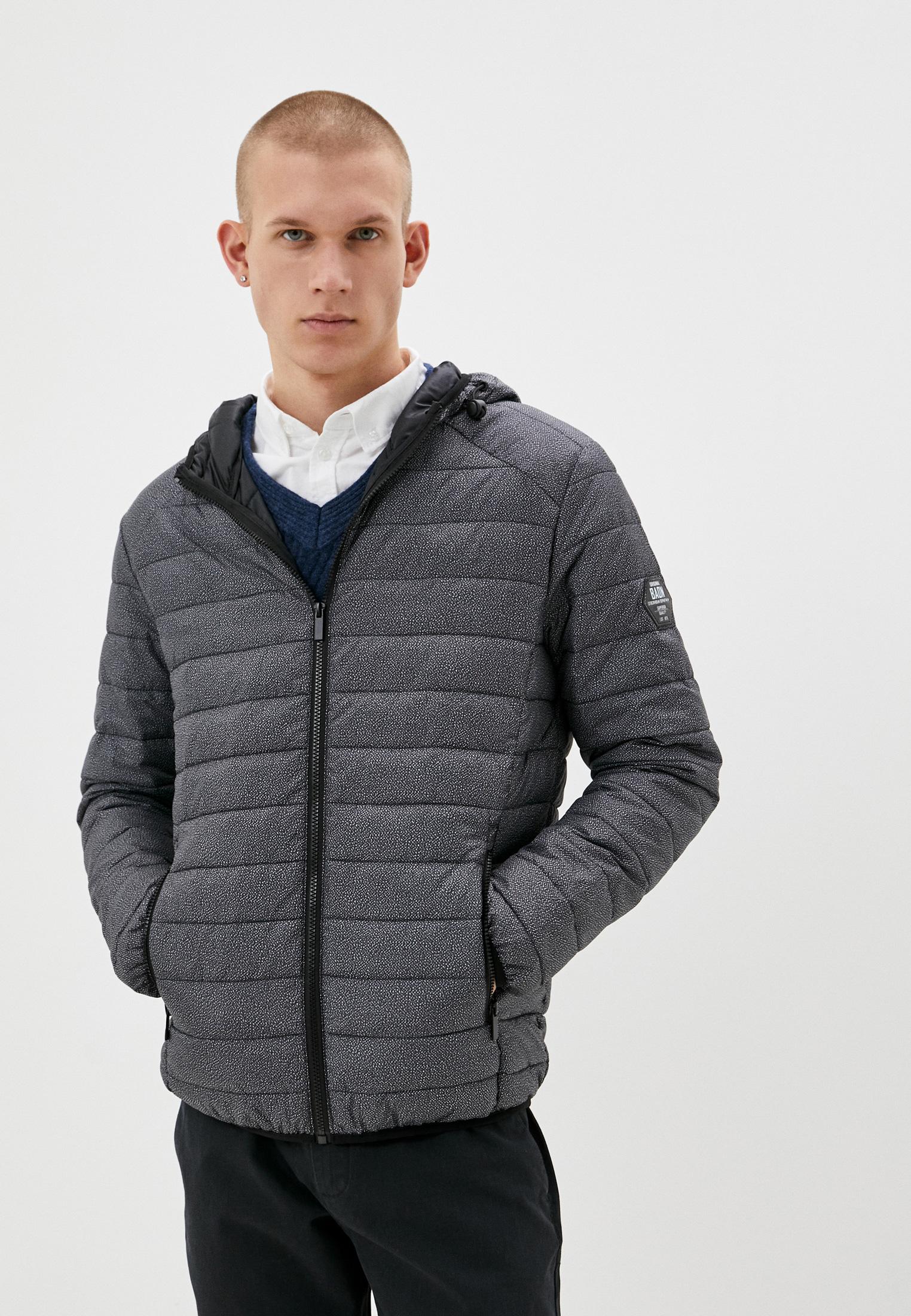 Утепленная куртка Baon (Баон) B540519