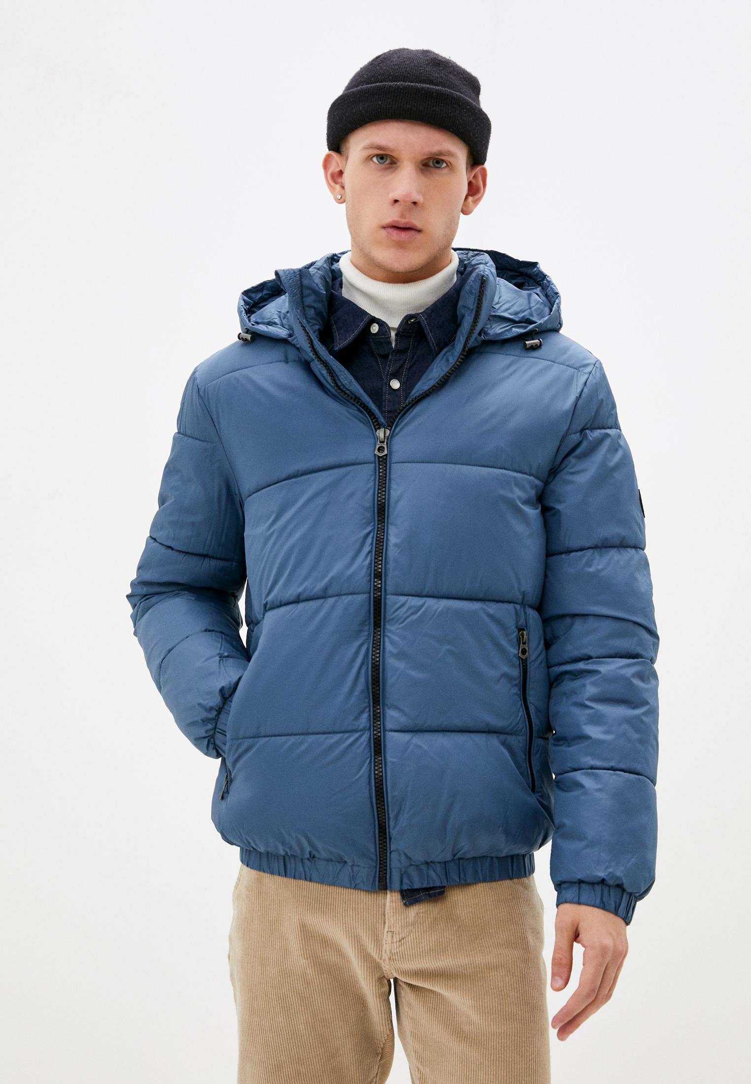 Утепленная куртка Baon (Баон) B540503