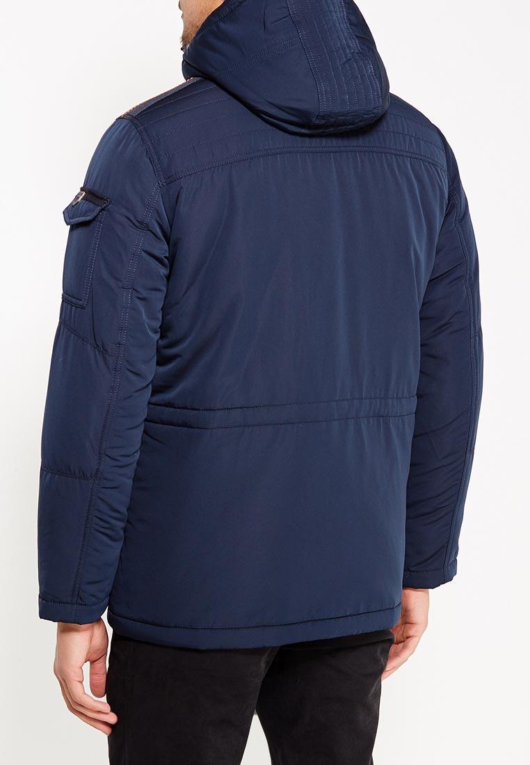 Утепленная куртка Baon (Баон) B537509: изображение 3