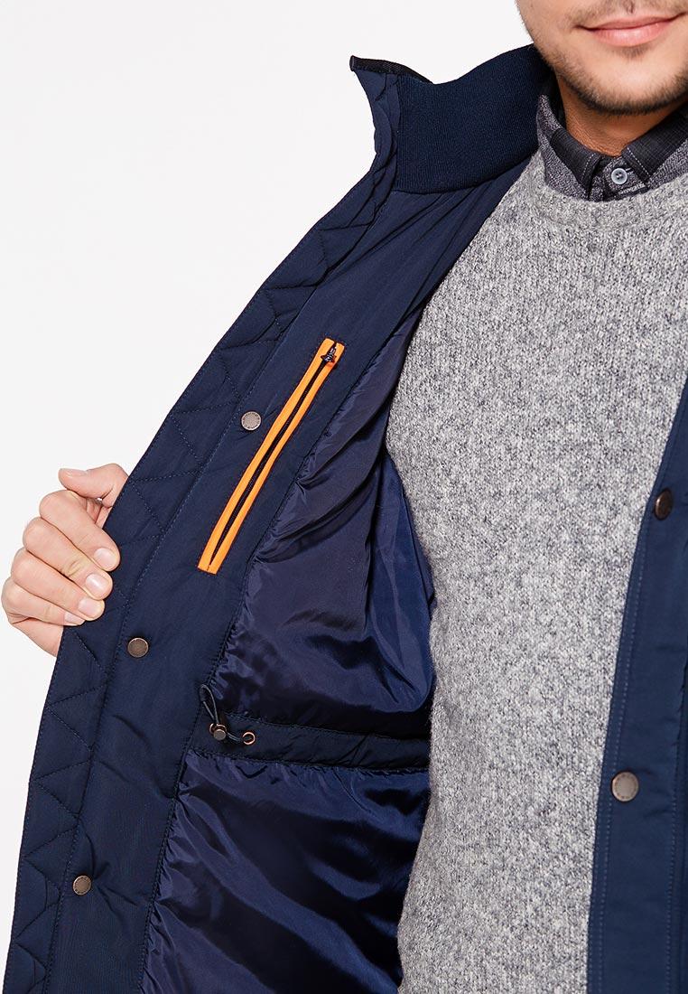 Утепленная куртка Baon (Баон) B537509: изображение 4