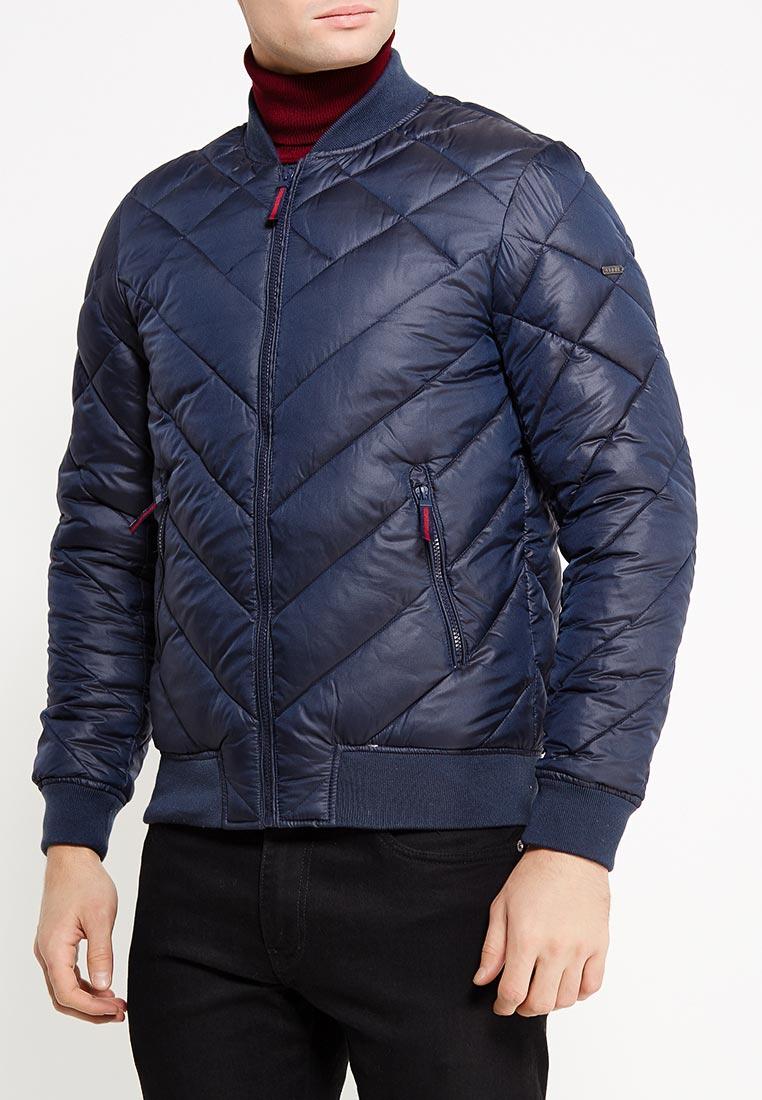 Утепленная куртка Baon (Баон) B537552: изображение 1
