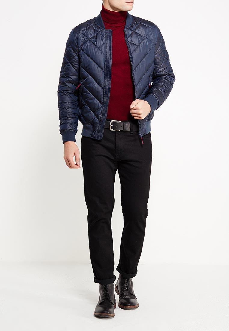 Утепленная куртка Baon (Баон) B537552: изображение 2