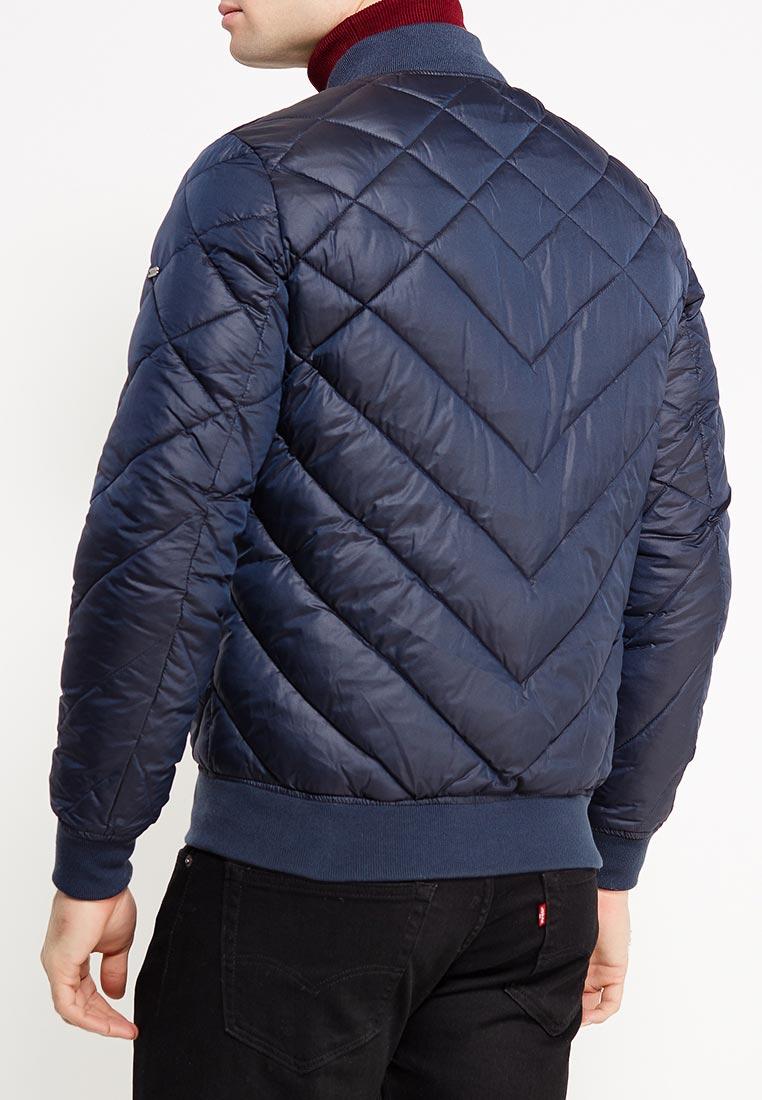 Утепленная куртка Baon (Баон) B537552: изображение 3
