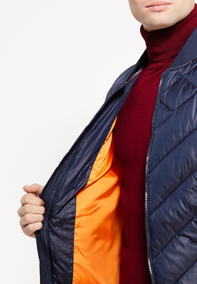 Утепленная куртка Baon (Баон) B537552: изображение 4