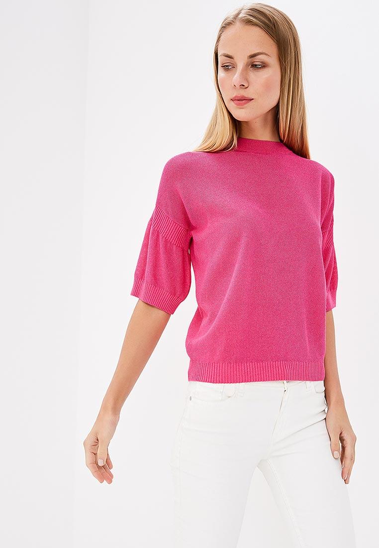 баон интернет магазин женской одежды