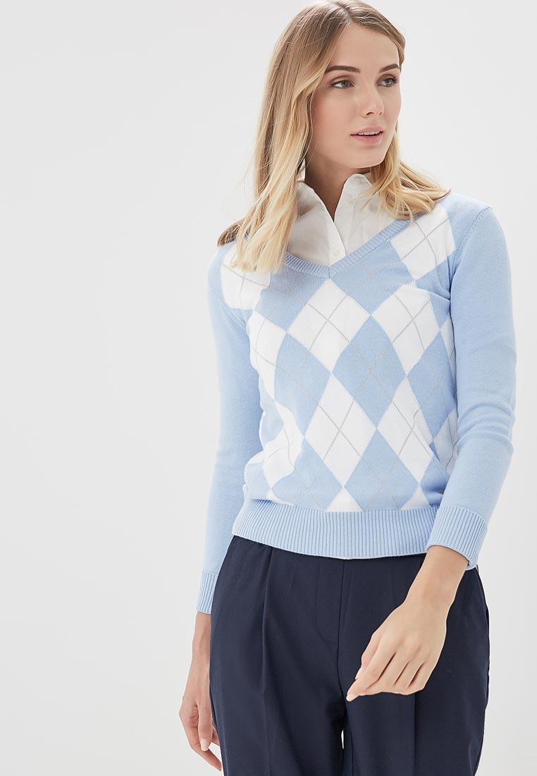 Пуловер Baon (Баон) B138202: изображение 4