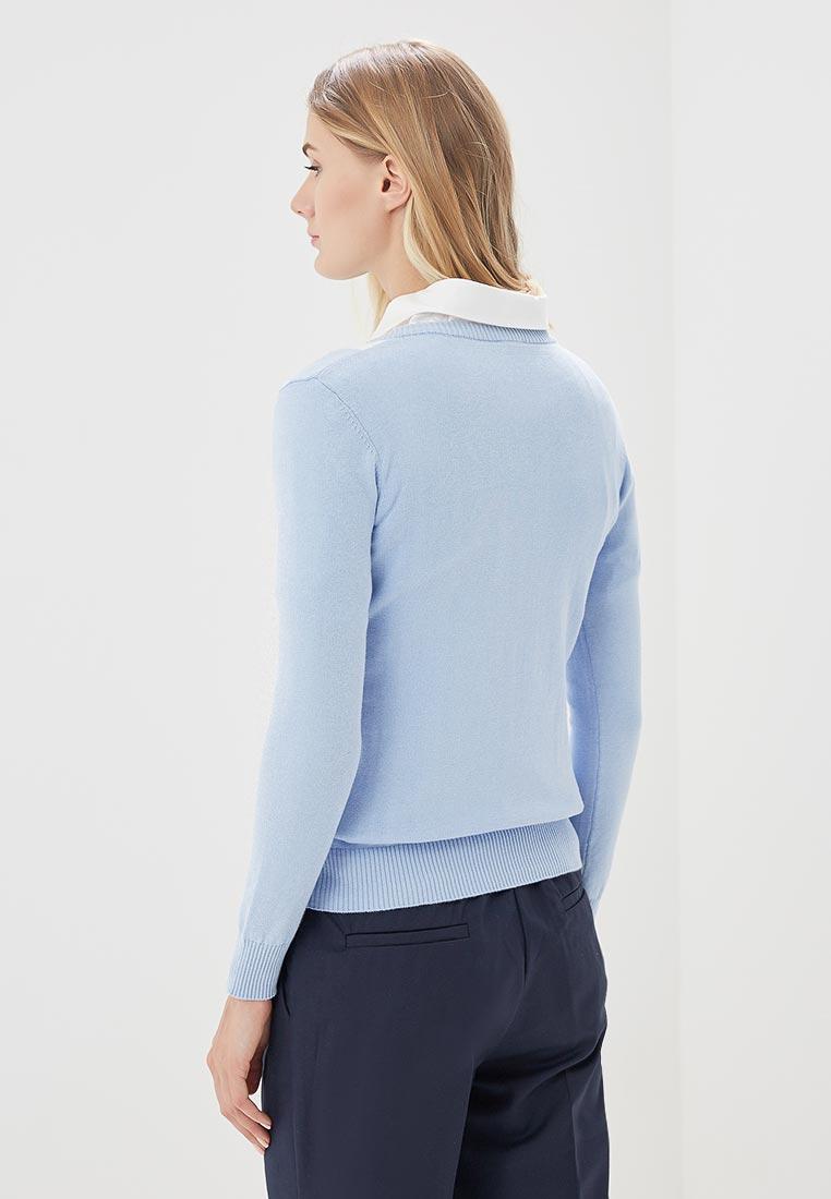 Пуловер Baon (Баон) B138202: изображение 6