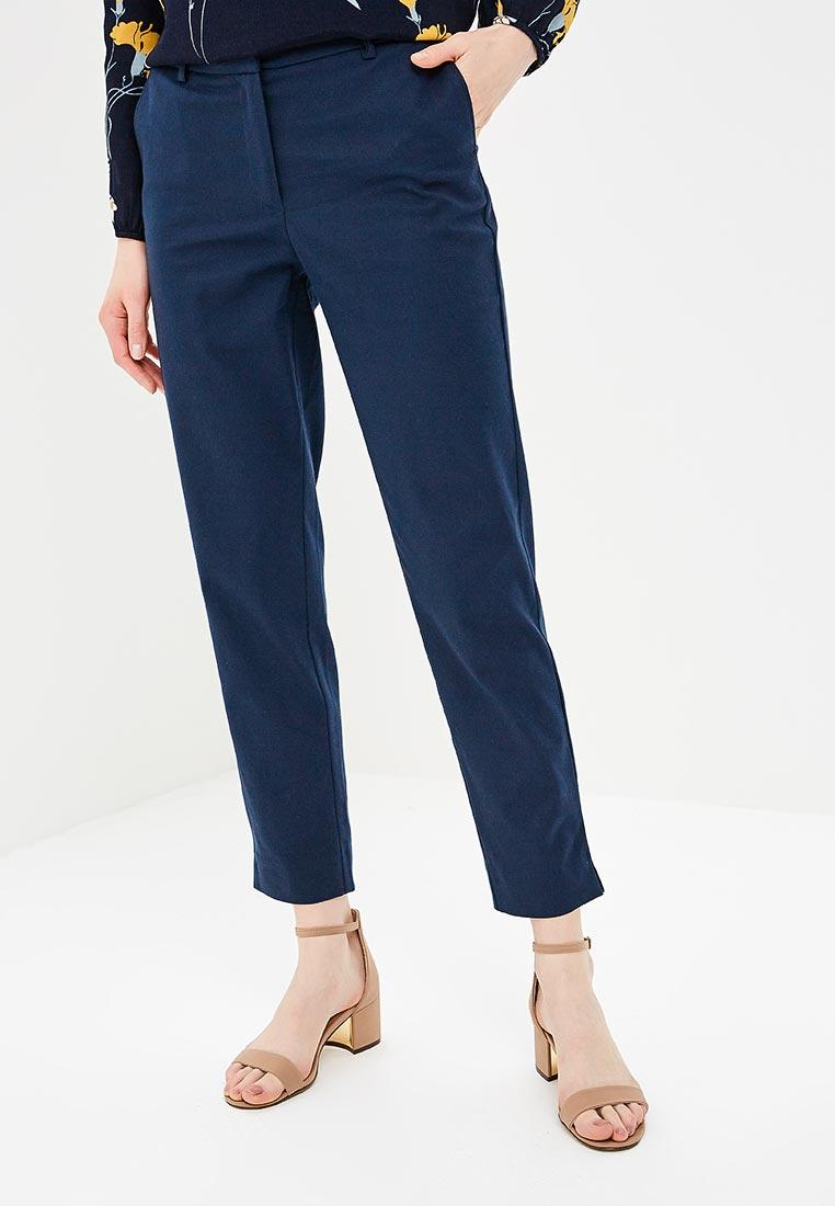 Женские классические брюки Baon (Баон) B298012