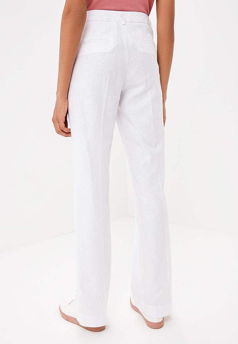 занимались женские белые брюки картинки кадры