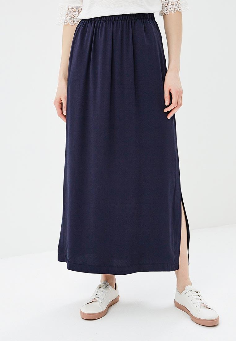Широкая юбка Baon (Баон) B478010: изображение 1