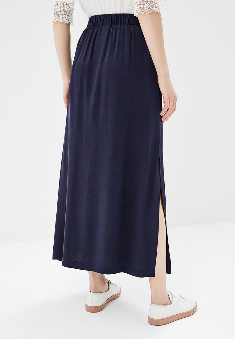 Широкая юбка Baon (Баон) B478010: изображение 3