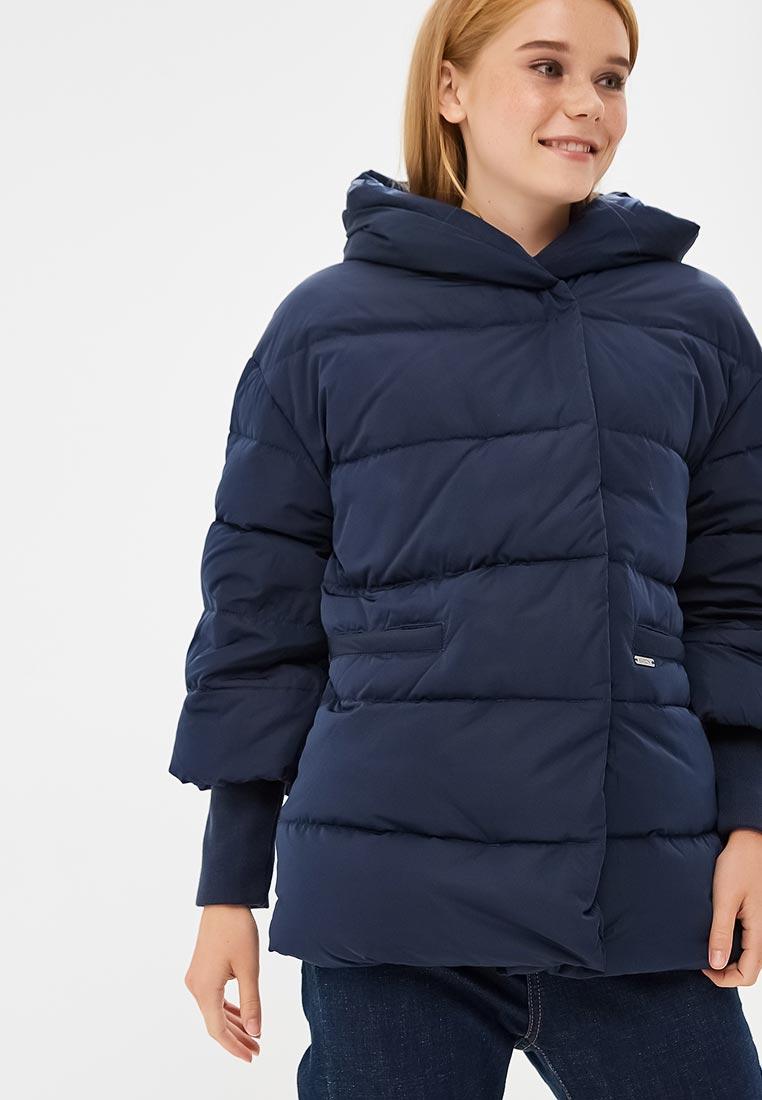Утепленная куртка Baon (Баон) B008502