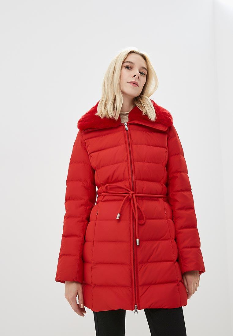 Утепленная куртка Baon (Баон) B008503