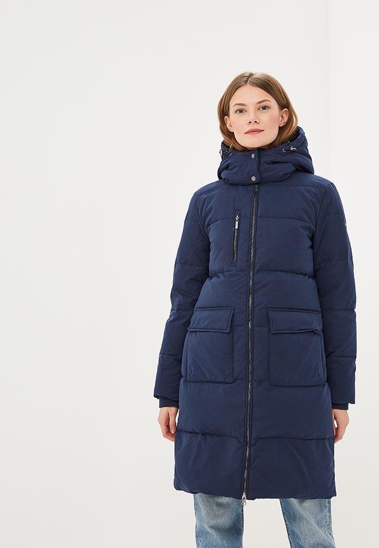 Утепленная куртка Baon (Баон) B008509