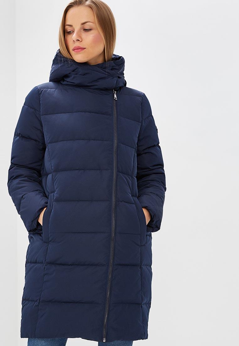 Утепленная куртка Baon (Баон) B008510