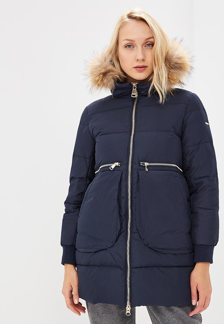 Утепленная куртка Baon (Баон) B008513