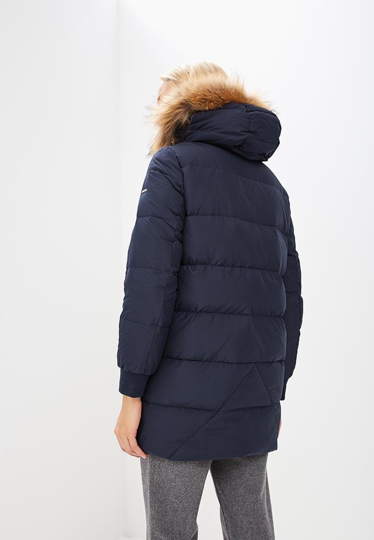 Утепленная куртка Baon (Баон) B008513: изображение 3