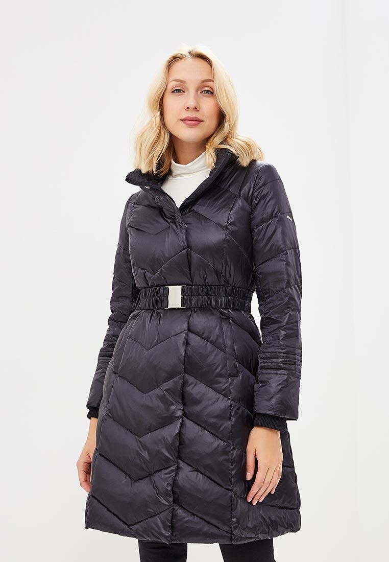 Утепленная куртка Baon (Баон) B008517