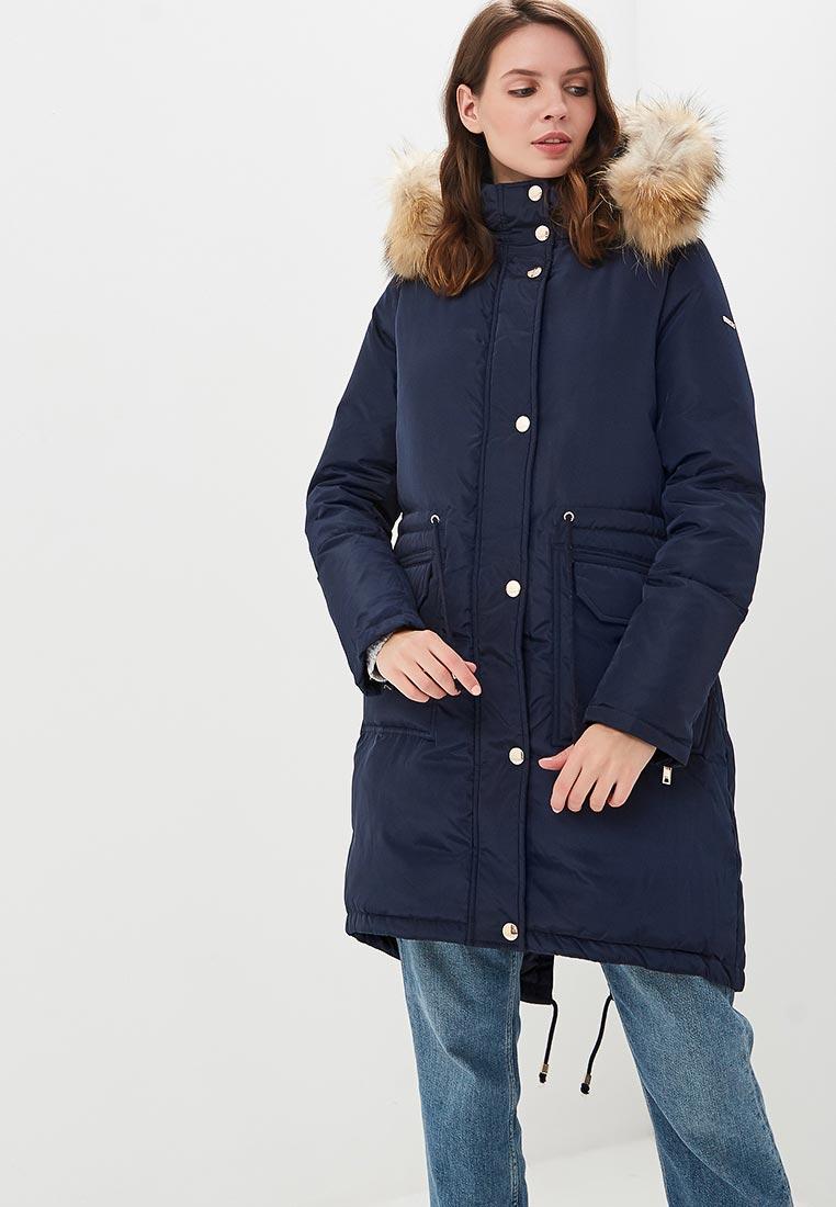 Утепленная куртка Baon (Баон) B008594