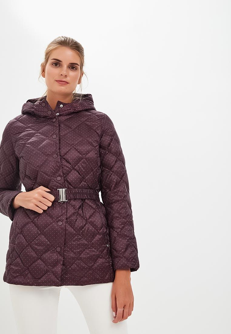 Куртка Baon (Баон) B018501