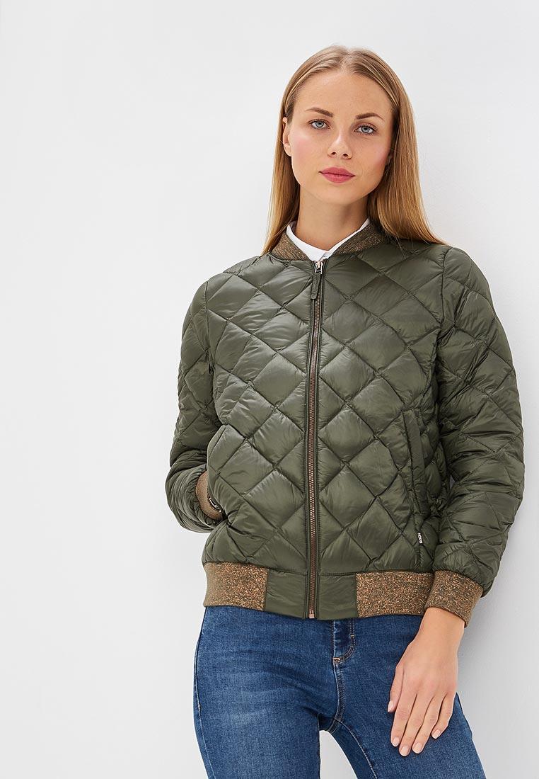 Утепленная куртка Baon (Баон) B018503