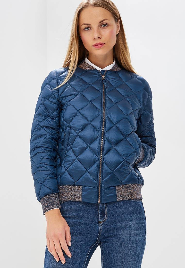 Куртка Baon (Баон) B018503