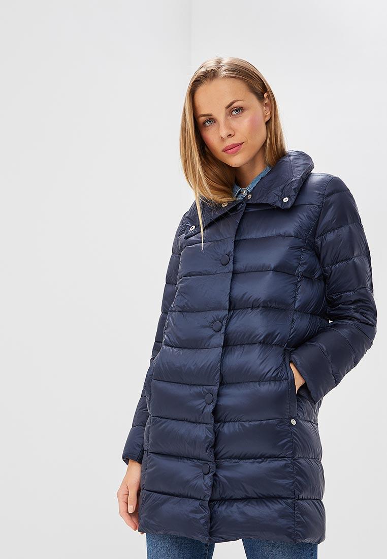Утепленная куртка Baon (Баон) B018504