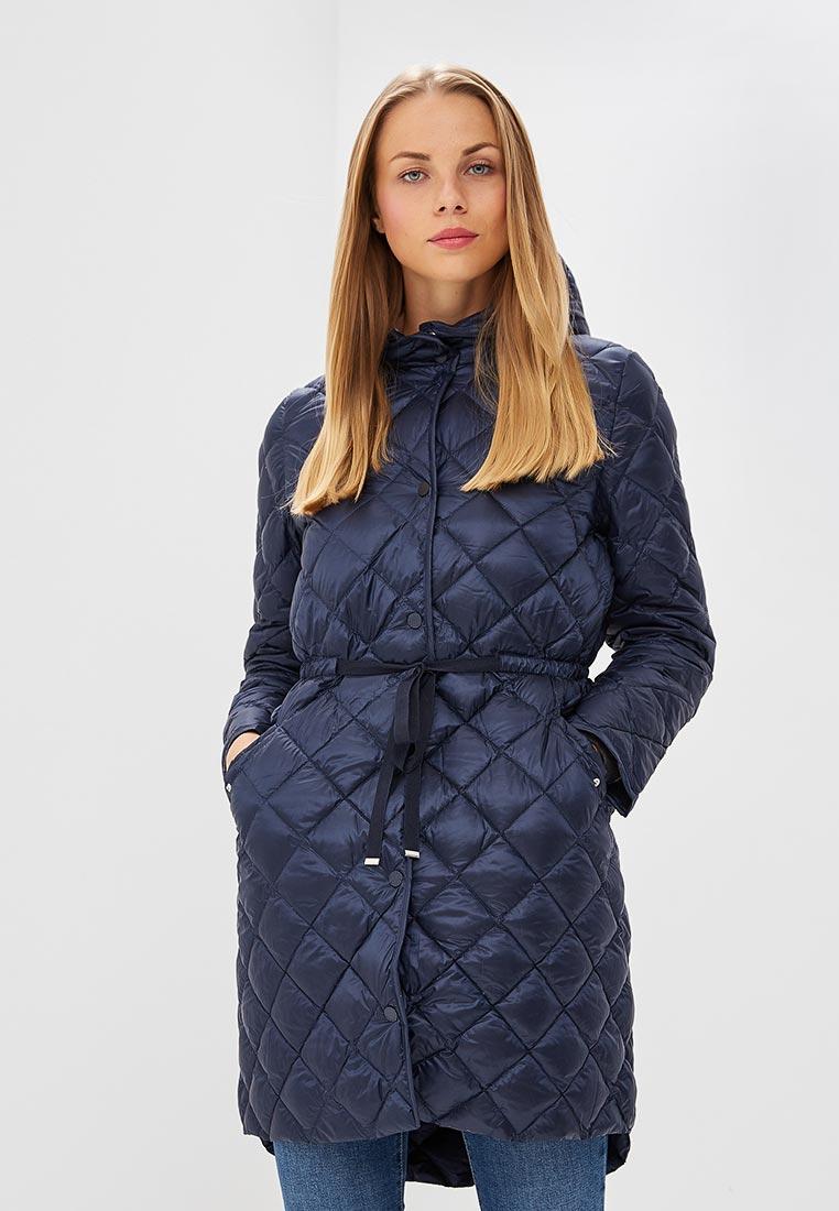 Утепленная куртка Baon (Баон) B018505