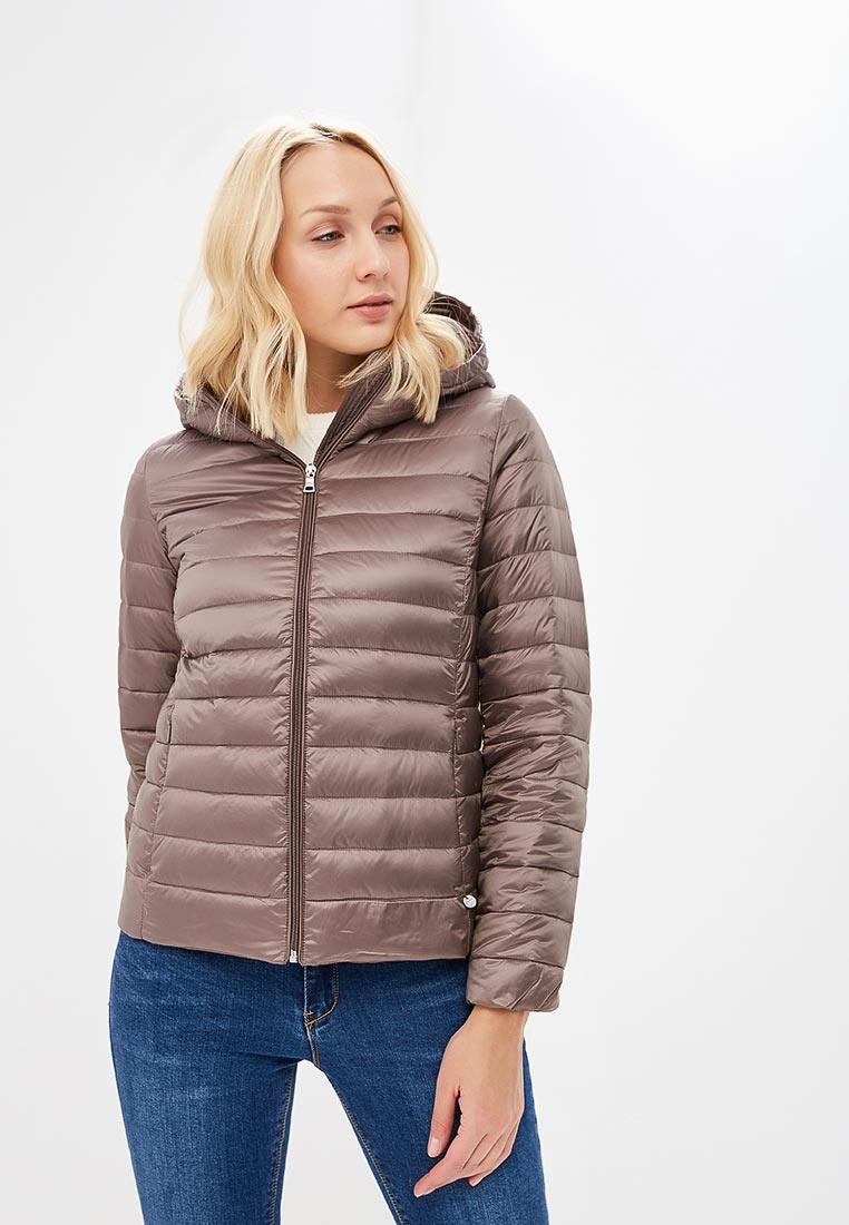 Утепленная куртка Baon (Баон) B018701
