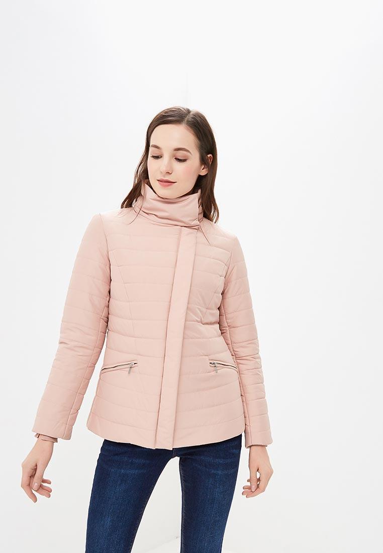 Утепленная куртка Baon (Баон) B038502