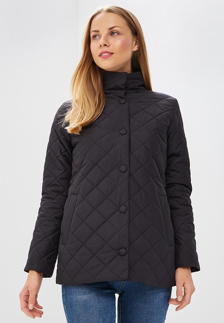 Куртка Baon (Баон) B038512