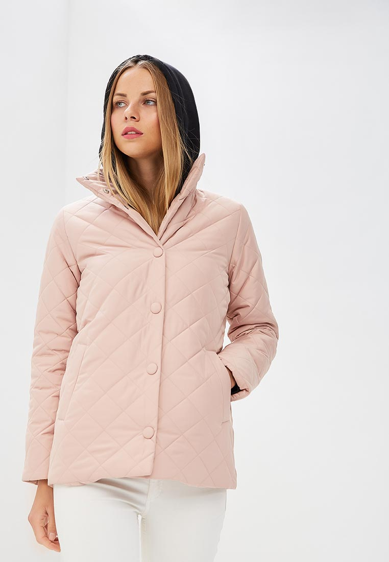 Утепленная куртка Baon (Баон) B038512