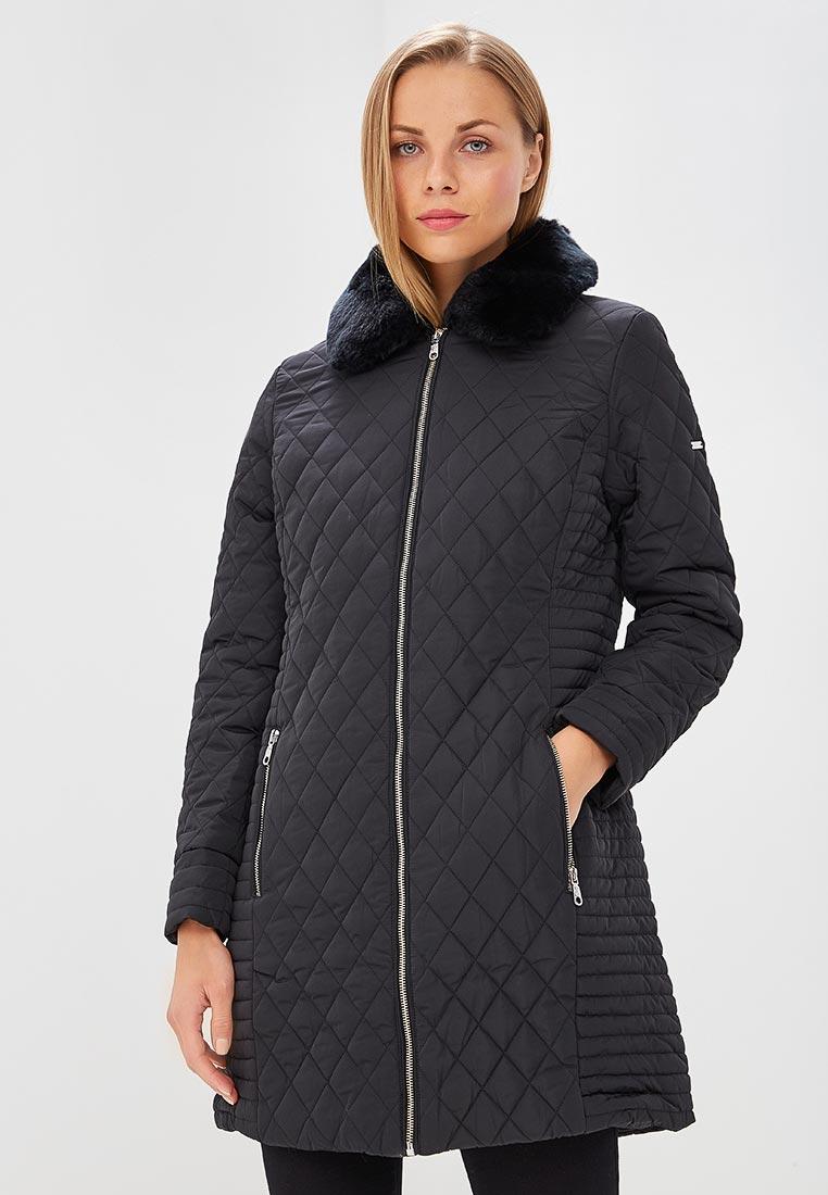 Утепленная куртка Baon (Баон) B038513
