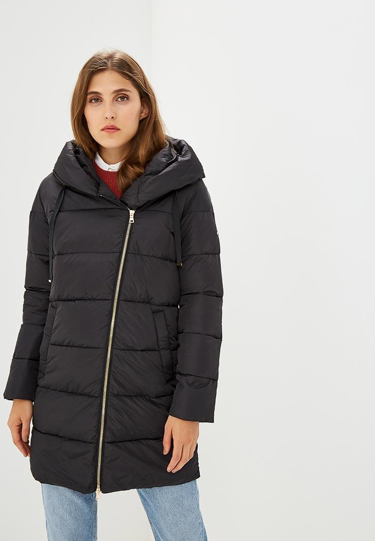 Куртка Baon (Баон) B038586