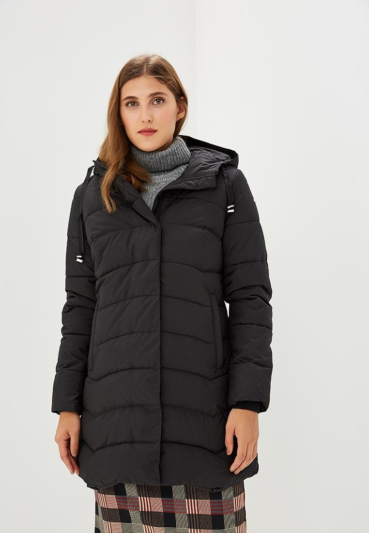 Куртка Baon (Баон) B038588
