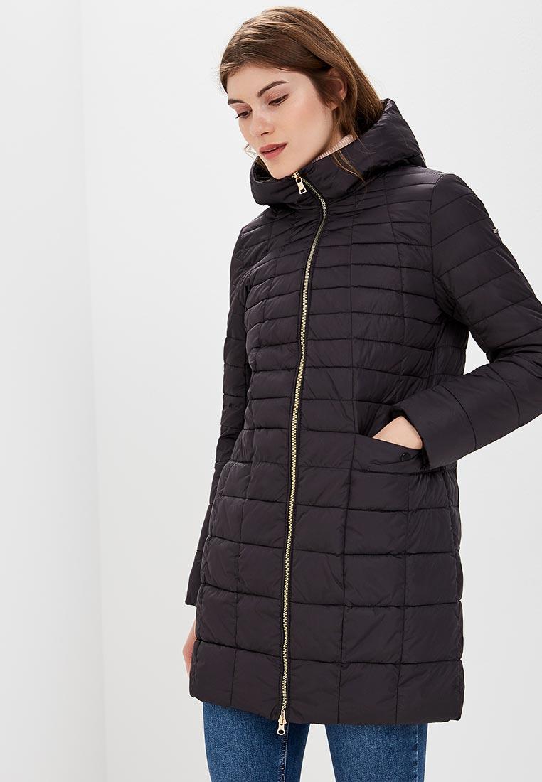 Утепленная куртка Baon (Баон) B038590