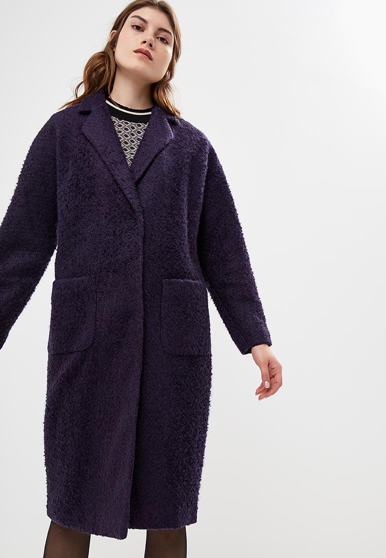 Женские пальто Baon (Баон) B068502